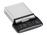 Jabra LINK 360 MS - Nätverksadapter - USB 2.0 - Bluetooth 3.0 - Klass 1 14208-02