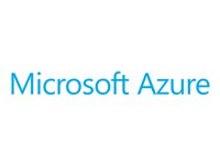 Microsoft Azure Rights Management Service Premium - Abonnemangslicens (1 månad) - 1 användare - administrerad - Open Value Subscription - extra produkt - All Languages QD3-00002