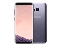 S8 Grey + Wireless charger K/SM-G950FZVANEE